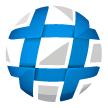hashfootery logo